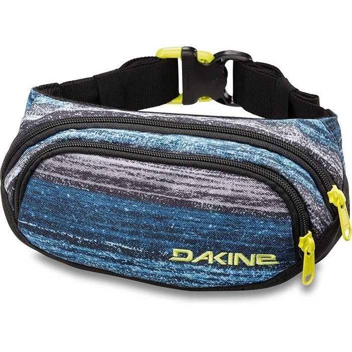 Nerka Dakine Hip Pack Distortion